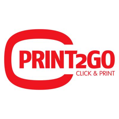 logo-print2go.jpg