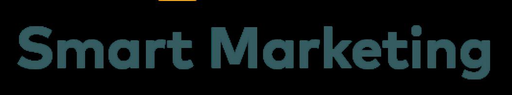 לוגו באנר