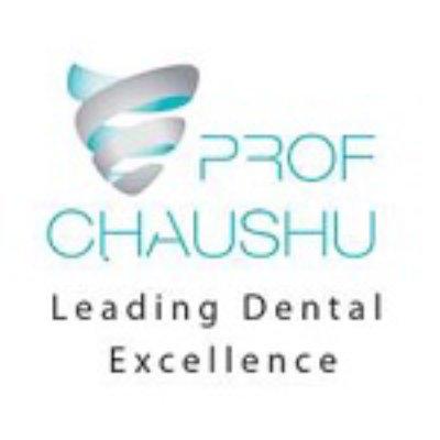 logo_prof_chaushu.jpg