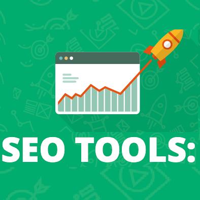 כלי עזר לקידום אתר בגוגל