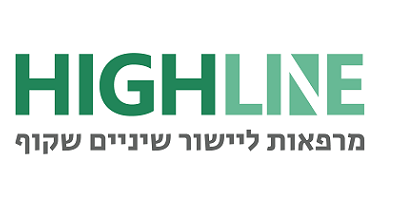 HIGH-LINE מרפאת שיניים