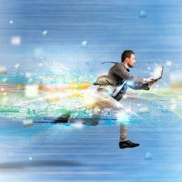 5 טיפים לשיפור מהירות האתר