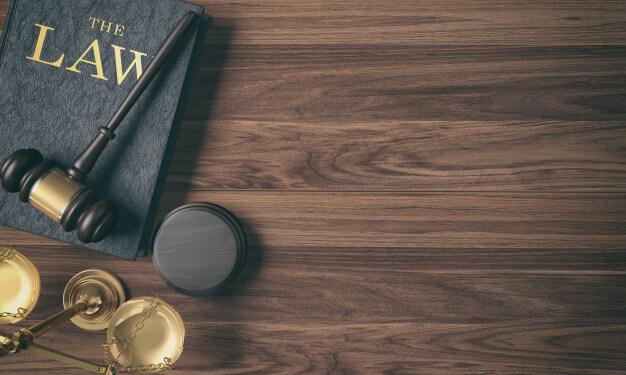 אינדקסים לעורכי דין לקידום אתר